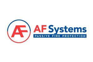 af-systems