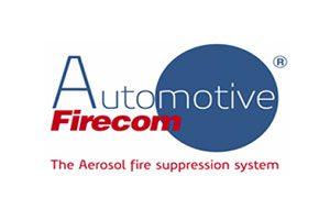 automotive-firecom