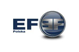 ef-polska